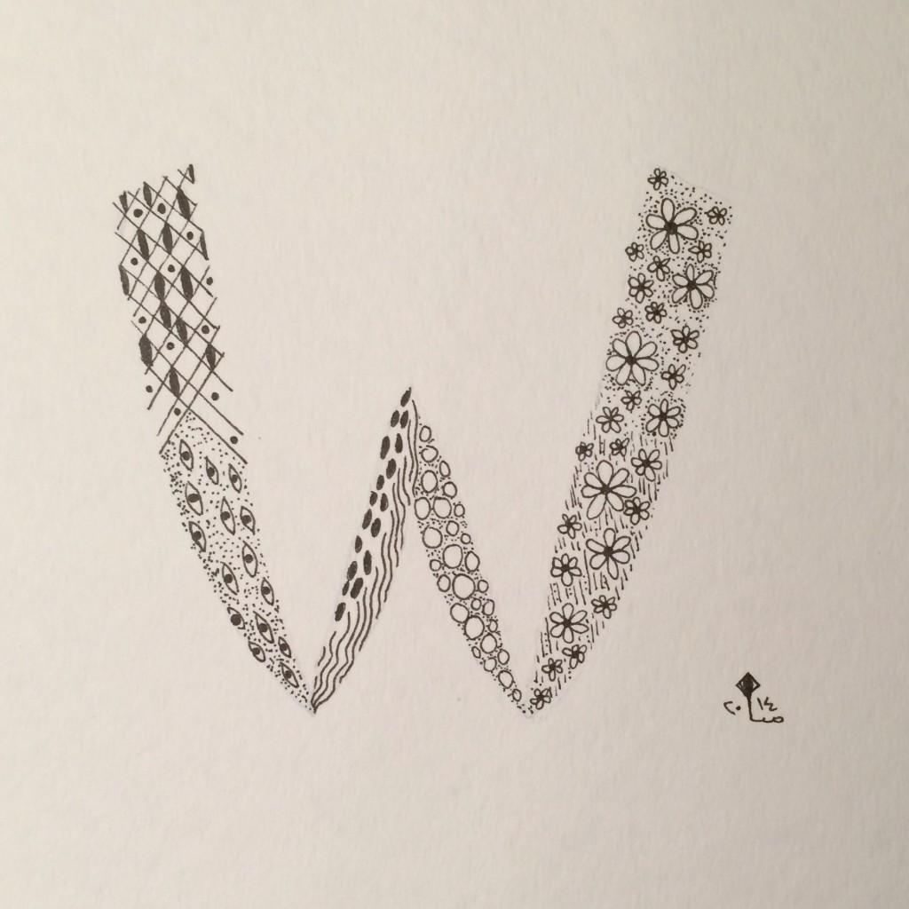 W1.JPG