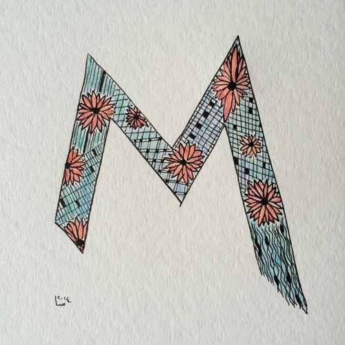 M für… Marie Marcks (2)