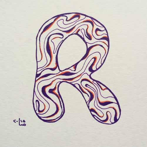 R für…