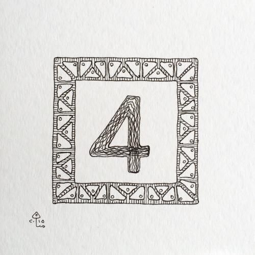 vier.JPG
