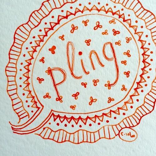 pling.JPG