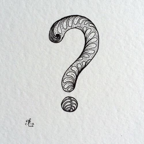 Fragezeichen.JPG