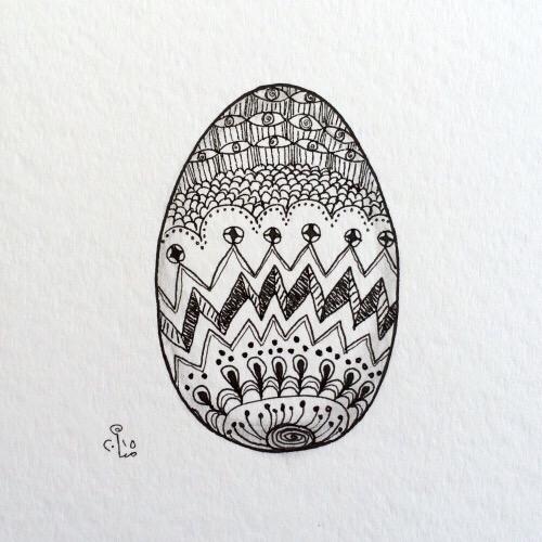 Ostern_2015.JPG