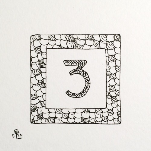 drei.JPG