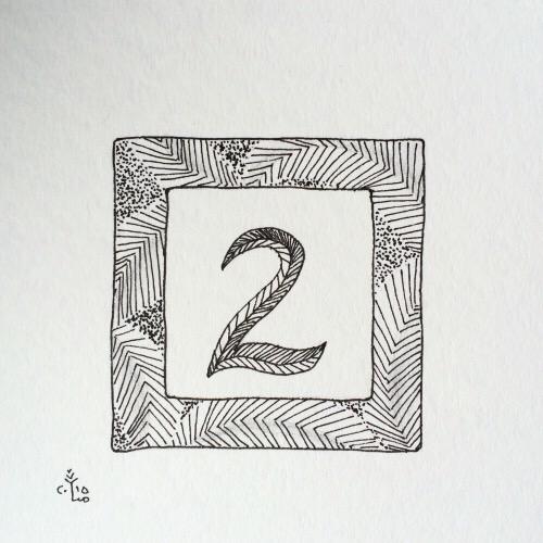 zwei.JPG
