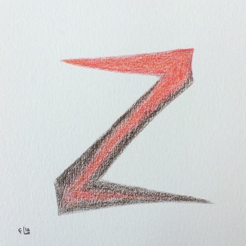 Z für…