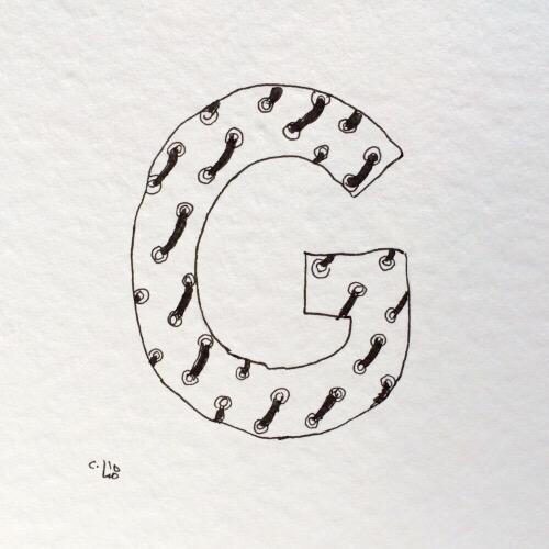 G für…