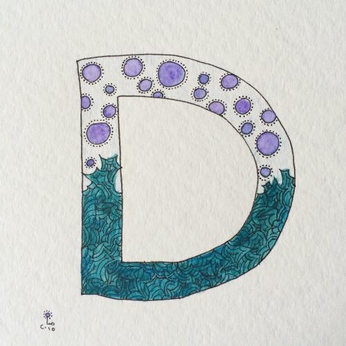 Distel.JPG