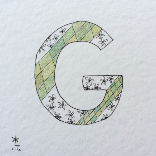 G for…