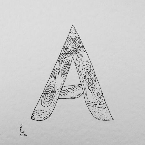 A für…