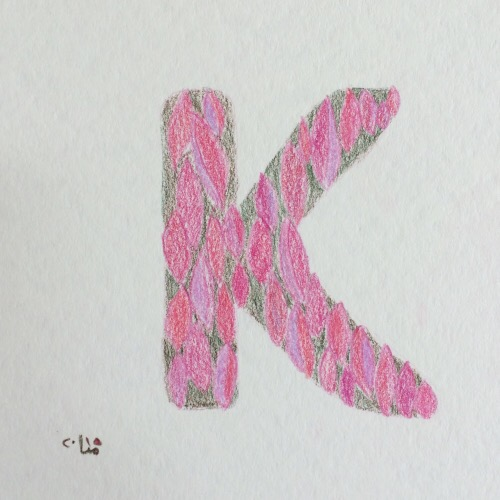 Kornelkirsche-1.JPG
