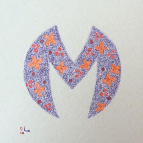 mabrook-1.JPG