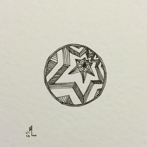 Tintenblume-8.JPG
