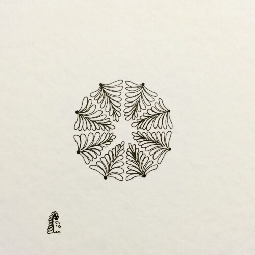 tintenblume-10.JPG