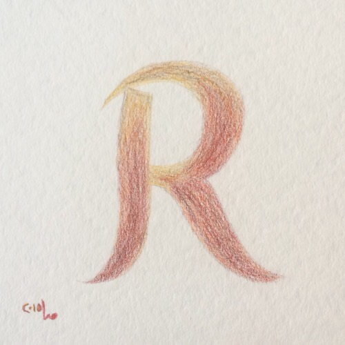 R for…