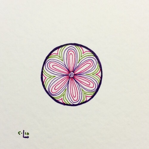 Tintenblume-12.JPG