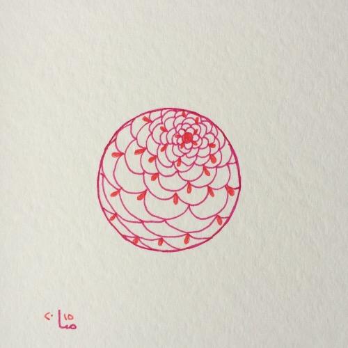 Tintenblume-15.JPG