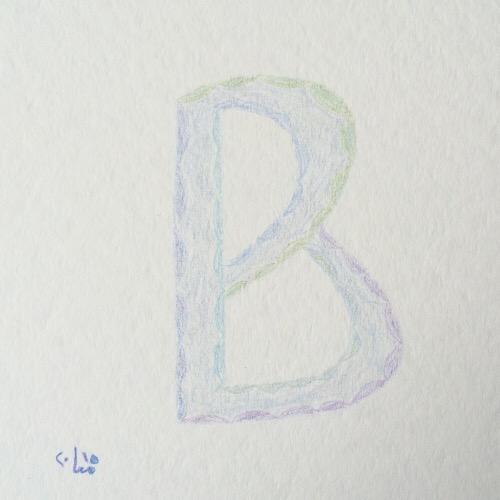 blue-pastel.JPG