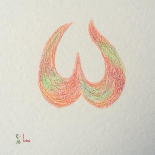 wolle-wool.JPG