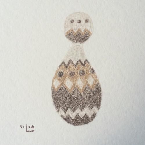icelandic-wool.JPG