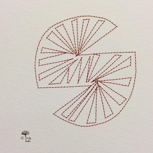 straight-lines.JPG