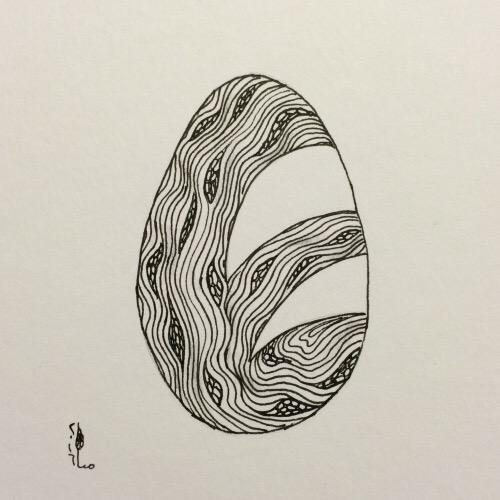egg-shape.JPG