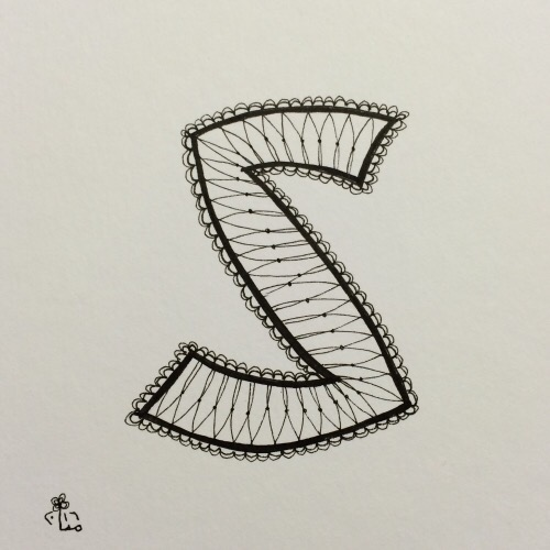 Stickspitze.JPG