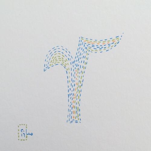 running-stitch.JPG