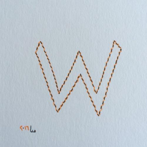 whipped-stitch.JPG
