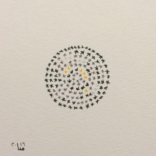 Tintenblume-23.JPG