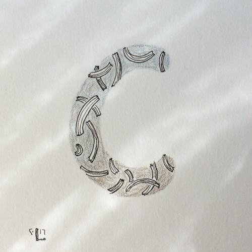 C für…