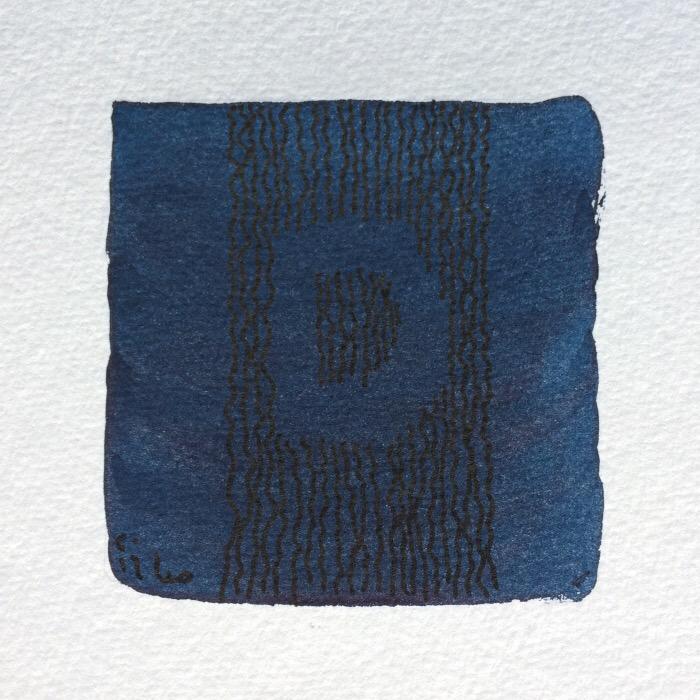 dunkel-dark